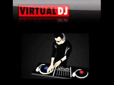 Usher Feat. Will.I.Am(OMG) Vs. The Black Eyed Peas (Dirty Bit).wmv