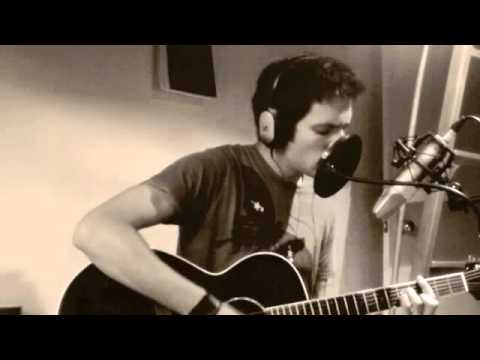 She will be loved Cover by Joan Borrell