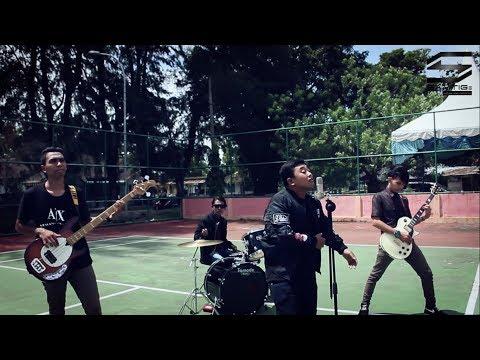 Lagu Aceh Terbaru 2018 SAMTIG Band - Poma (Official Music Video)