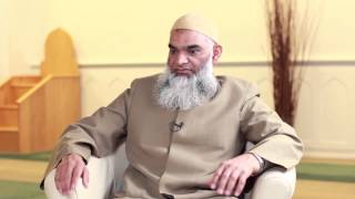 Comparing Monotheism of Islam & Monotheism of Christianity (Trinity) - Dr. Shabir Ally