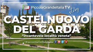 Castelnuovo Del Garda - Piccola Grande Italia