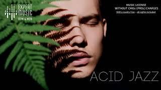 Licensed music for business 'Acid jazz'
