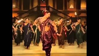 Баджирао и Мастани, Badjirao and Mastani, Priyanka and Dipika. Приянка и Дипика и Ранвир. 2015 танец