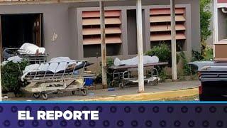 598 muertos por covid-19 en Nicaragua, según Observatorio Ciudadano; Costa Rica señala alto riesgo