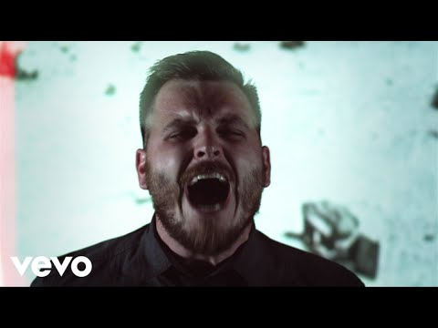 Dustin Kensrue - It's Not Enough