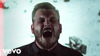 Dustin Kensrue - It