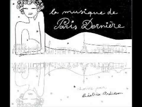 La Musique de Paris dernière - La Pompe Moderne - Harder, Better, Faster, Stronger