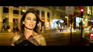 Teaser Fashion Film XX. Juanjo Oliva