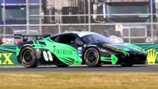 Rolex Sports Car Series. Watch Add To List Share. Jon ...