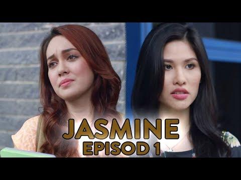 Jasmine | Episod 1