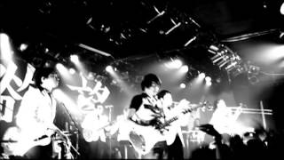 TOKYO SKA PARADISE ORCHESTRA 「king of the Ants」 クラブサーキット2...