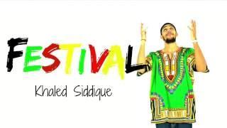Khaled Siddique Festival, Lyrics