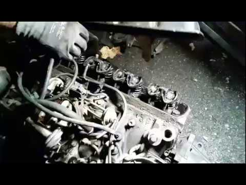 Olds 307 The Little Engine That Could Youtube