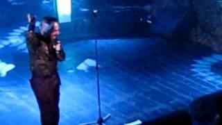 And One - Schwarz Live @ Summer Darkness 2010