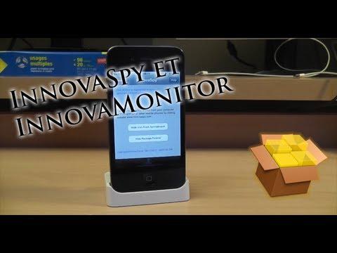 innovaspy gratuit