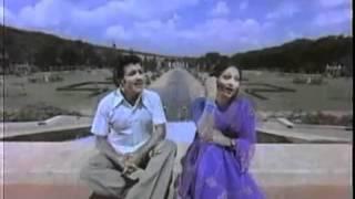 En Kanmani En Kadhali_Chittu Kuruvi_Tamil Movie_Golden Hits_01.mp4