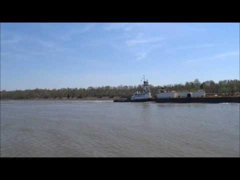 Chesapeake City   Blackwater National Wildlife Refuge MD 17