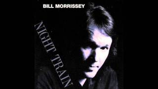 Bill Morrissey - Letter from Heaven