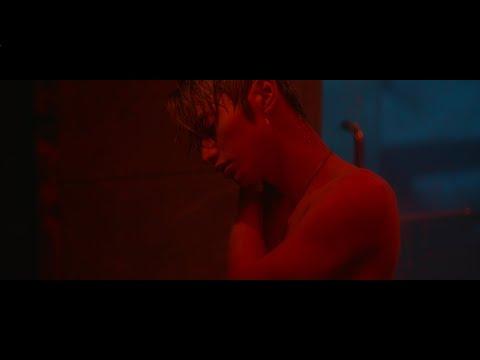 SKY-HI / Sexual Healing (Prod. Samuel Seo) -Music Video-