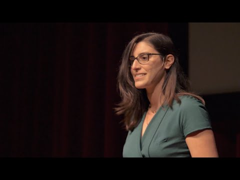 Why Running for Office is Worth the Risk | Sofia Pereira | TEDxHumboldtBay