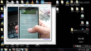 How to remove google account on htc 630 a16 frp bypass