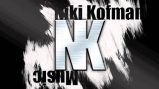 Ellie Goulding - Black & Gold (Niki Kofman