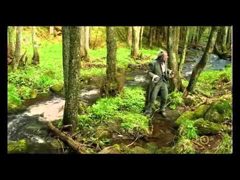 Grimm   Piroska és a farkas videó letöltése
