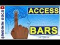 Access Bars Dersleri İle Hayatını Değiştir Kişisel Gelişim mp3