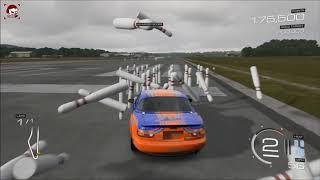 Forza Motorsport 5 | Career | Sport Compact | Early Sport | Race 6