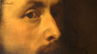 Save Van Dyck video