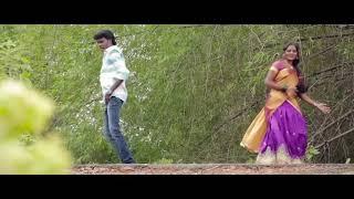 Adi vadi en karutha pulla WhatsApp status