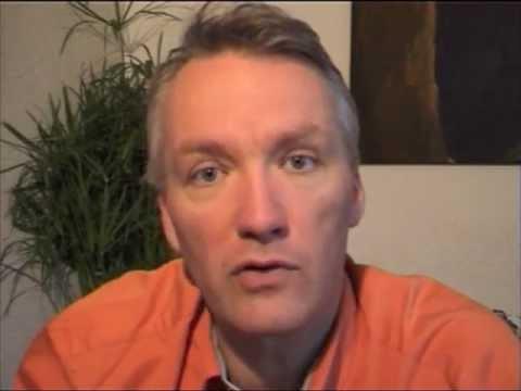 Hendrick lost op (41): vaccinatie