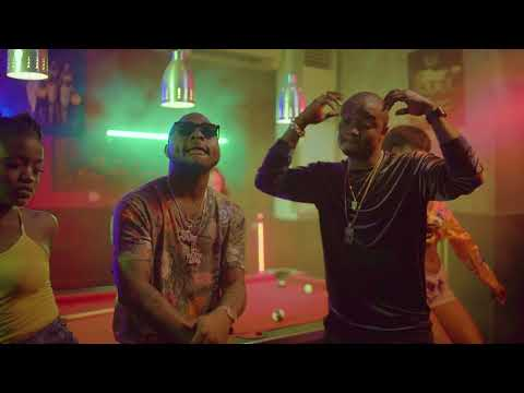 Murphy McCarthy Ft Davido - Too Risky,Murphy McCarthy Ft Davido - Too Risky download%