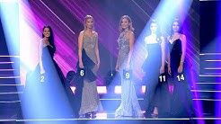 (Full Show) Miss Germany-Finale 2019 // Das komplette Finale im Livestream // Miss Germany 2019