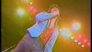 "Journey - ""Keep On Running"" Live in Japan 1983"