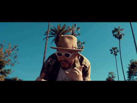 GASHI - DISRESPECTFUL (Official Video)