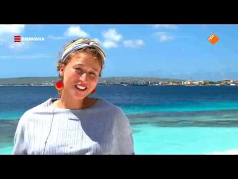 Bon Bini Belbus op Bonaire