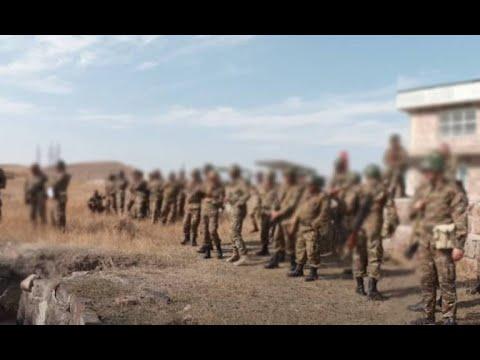 1 հայի դիմաց թշնամին պետք է 4-5 անգամ ավելի շատ տուժի, հակառակ դեպքում..միայն համարժեք պատասխան.պետական ռազմավարություն է պետք