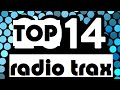 TOP 2014 RADIO TRACKS OF 2014 mp3
