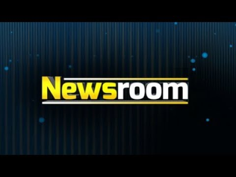 Newsroom, 31 January 2018