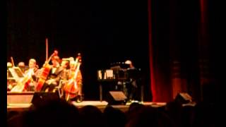 Sylvester Levay - Piano Medley