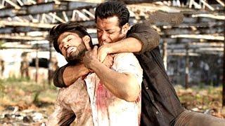 Jai Ho Movie 2014 - Salman Khan - Daisy Shah - Tabu - Sana Khan - Full Promotion Events Video