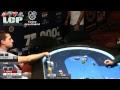 Mesa Final del Main Event de la LCP en Casino Gran Madrid ...
