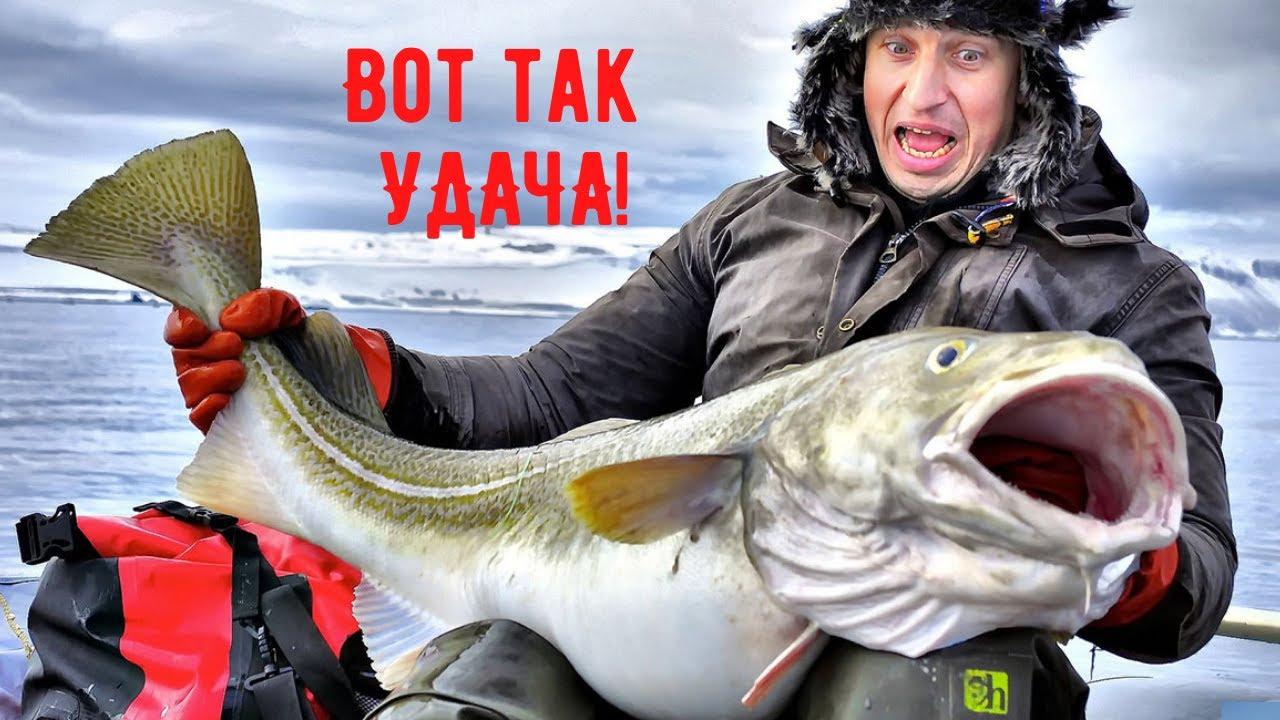Смешные рыбаки 2020/Девушки на рыбалке/Приколы на рыбалке/Весёлая рыбалка