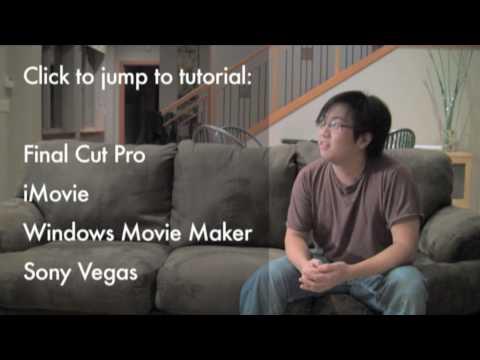 YouTube 101: HD Software Tutorial thumbnail
