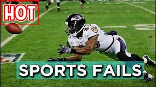 Best Funny Sports FAILS Vines Compilation 2015 ¦ Funny Sports Fails online video cutter com
