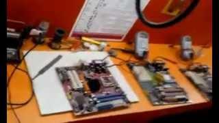EXPERT - Mobile Laptop Repairing Institute Course in Delhi Punjab Assam Nepal India