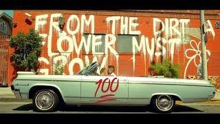 Смотреть клип David Correy - 100