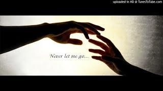 Zeus Roy - Never Let Me go