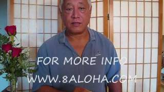 *LIPOSOMAL ENCAPSULATED VITAMIN C - As Effective As IV - DIY for Pennies, 8ALOHA.COM*